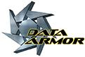 Data Armor